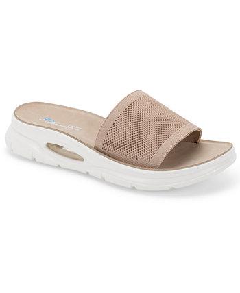 Женские водонепроницаемые сандалии Alina, созданные для Macy's Aqua College