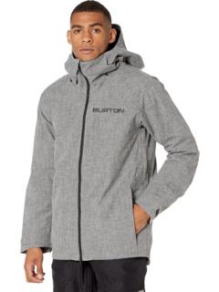 GORE-TEX® Куртка с радиальной изоляцией Burton