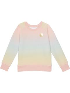 Толстовка Rainbow (для младенцев / малышей) HUXBABY
