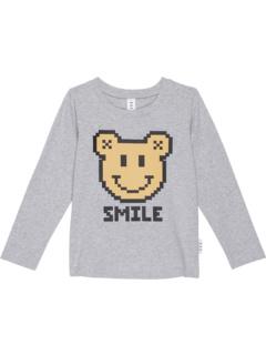 Digi Smile Top (для младенцев / малышей) HUXBABY