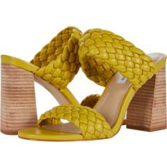 Сандалии на каблуке Tielo Steve Madden