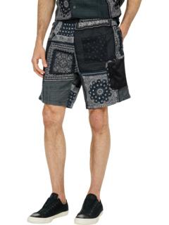 Универсальные шорты II Levi's® Premium