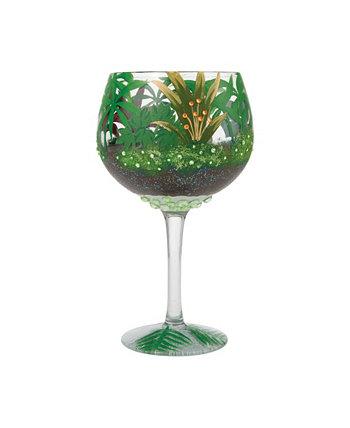 Террариум Copa Glass Jungle Enesco