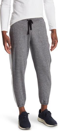 Long Pants DKNY