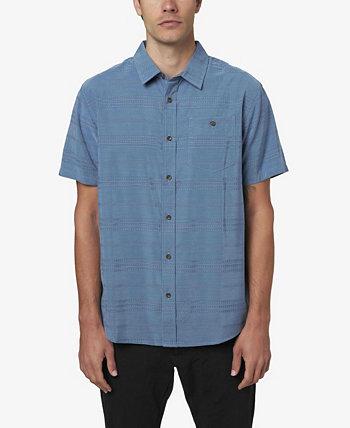Мужская рубашка на пуговицах Rhodes Jack O'Neill