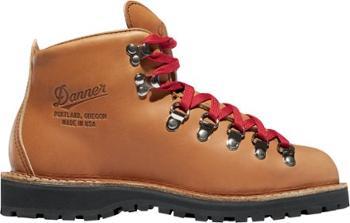 Ботинки Mountain Light Cascade Hiking - женские Danner