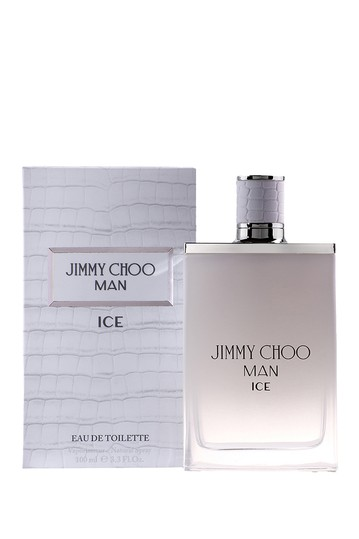 Туалетная вода Ice Ice Spray - 3,4 эт. унция $ 12.99 Jimmy Choo