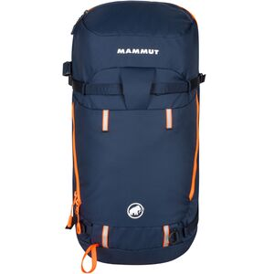 Легкий короткий рюкзак со съемной подушкой безопасности 3.0 объемом 28 л Mammut