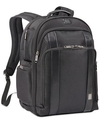 Деловой USB-рюкзак Crew Executive Choice 2 с интерфейсом USB Travelpro
