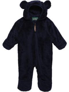 Флисовая овсянка с высоким ворсом (для младенцев) L.L.Bean