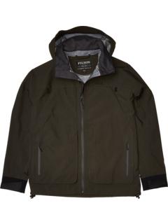 Скагит дождевая куртка Filson