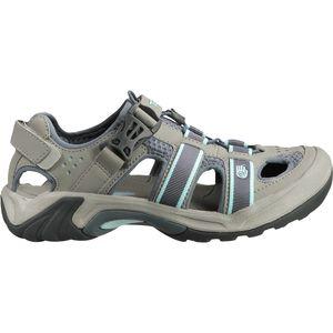 Обувь Teva Omnium Teva