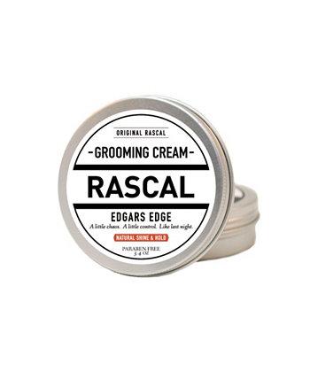Edgars Edge Крем для ухода за волосами, 3,4 унции Rascal