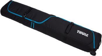 Сумка-роллер для сноуборда RoundTrip Thule