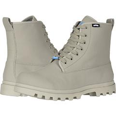 Джонни Треклите Native Shoes