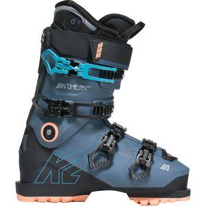 Лыжные ботинки K2 Anthem 100 Heat K2