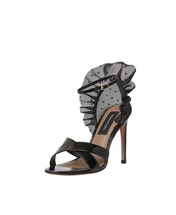 Женские сандалии Stella BCBGMAXAZRIA