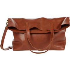 Складная сумка для транспортировки Madewell