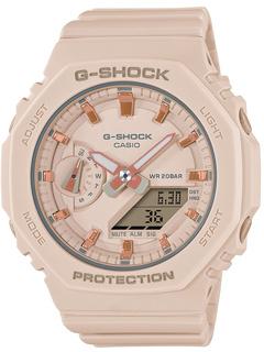 GMAS2100-4A G-Shock