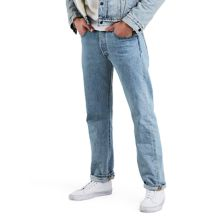 Мужские джинсы Levi's® 501 ™ Original Fit Levi's®
