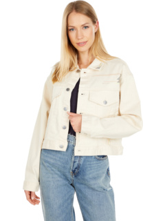 Mirah Cropped Jacket AG Adriano Goldschmied