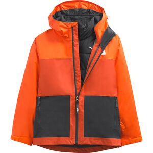 Куртка Freedom Triclimate The North Face
