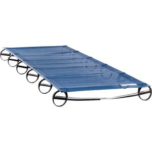 Therm-a-Rest LuxuryLite сетчатая кроватка Therm-a-Rest