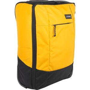 Роликовая сумка DAKINE Limited Carry On EQ Roller 40 л Dakine