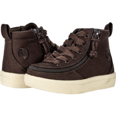 WDR Classic (Toddler) BILLY Footwear Kids