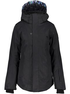 Куртка Haana (для детей младшего и школьного возраста) Obermeyer Kids