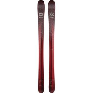 Kenja 88 Ski - 2022 Volkl