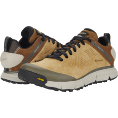 """Trail 2650 3 """"GTX Danner"""