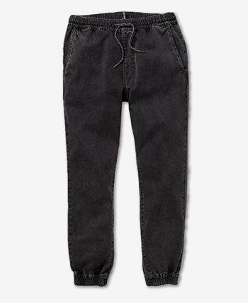 Мужские брюки-джоггеры C Frickin Slim Jogger Volcom