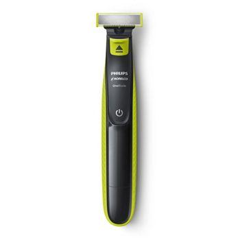 Электрический триммер для лица Philips Norelco OneBlade Philips Norelco