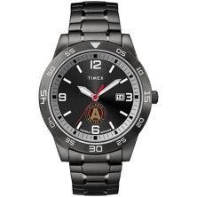 Timex® Atlanta United FC Acclaim Watch Timex