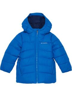 Куртка Arctic Blast ™ (для малышей) Columbia Kids