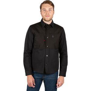 Двойная рубашка Topo Designs Topo Designs