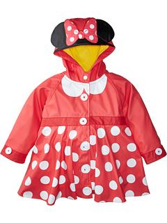 Дождевик Minnie Mouse ™ (для малышей / маленьких детей) Western Chief Kids
