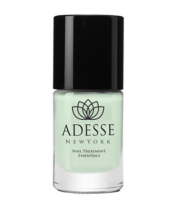Organic Infused Nail Treatment - Укрепляющий крем с бамбуком Adesse New York