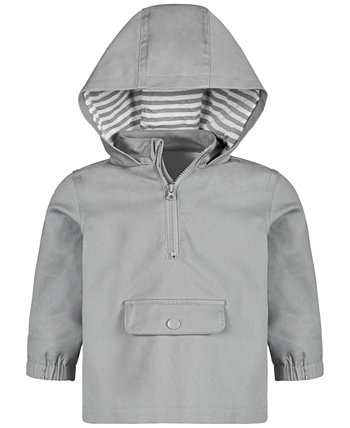 Куртка-анорак для маленьких мальчиков, созданная для Macy's First Impressions