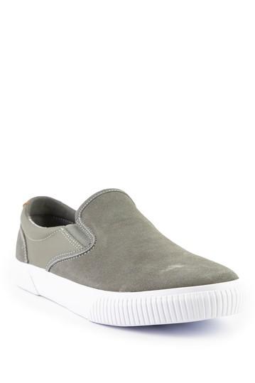 Roger Slip-On Sneaker Crevo