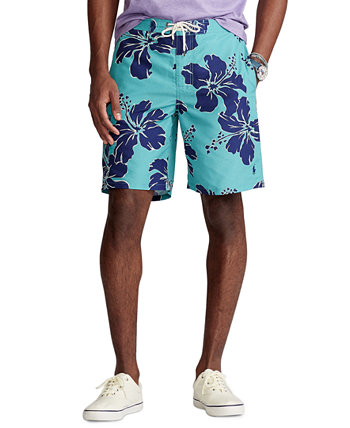 Мужские шорты Kailua Board 8,5 дюймов Ralph Lauren