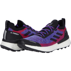 Terrex Two Ultra Parley Adidas Outdoor