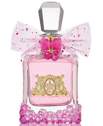 Парфюмированная вода-спрей Viva La Juicy Le Bubbly, 3,4 унции. Juicy Couture