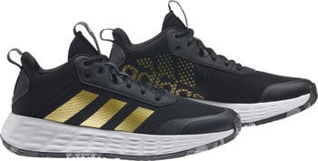 Own The Game 2.0 Sneaker Adidas