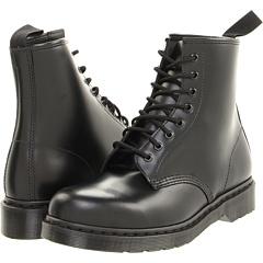 Ботинки 1460 с 8 завязками Dr. Martens