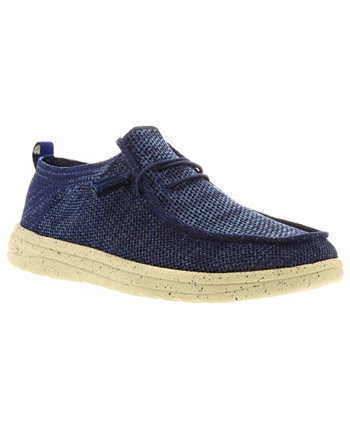 Men's Michael Slip-On Shoes Lamo