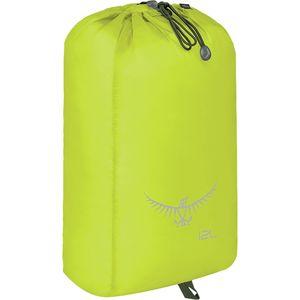 Osprey Packs Сверхлегкий мешок для вещей Osprey Packs