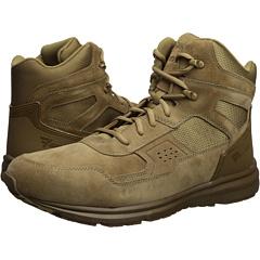 Raide Mid Leather Sport Тактический Bates Footwear