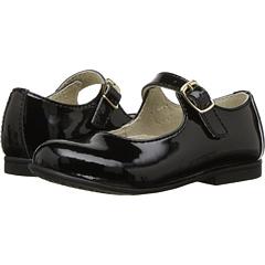 Лаура (Малыш / Малыш) FootMates